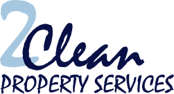2Clean Property Services